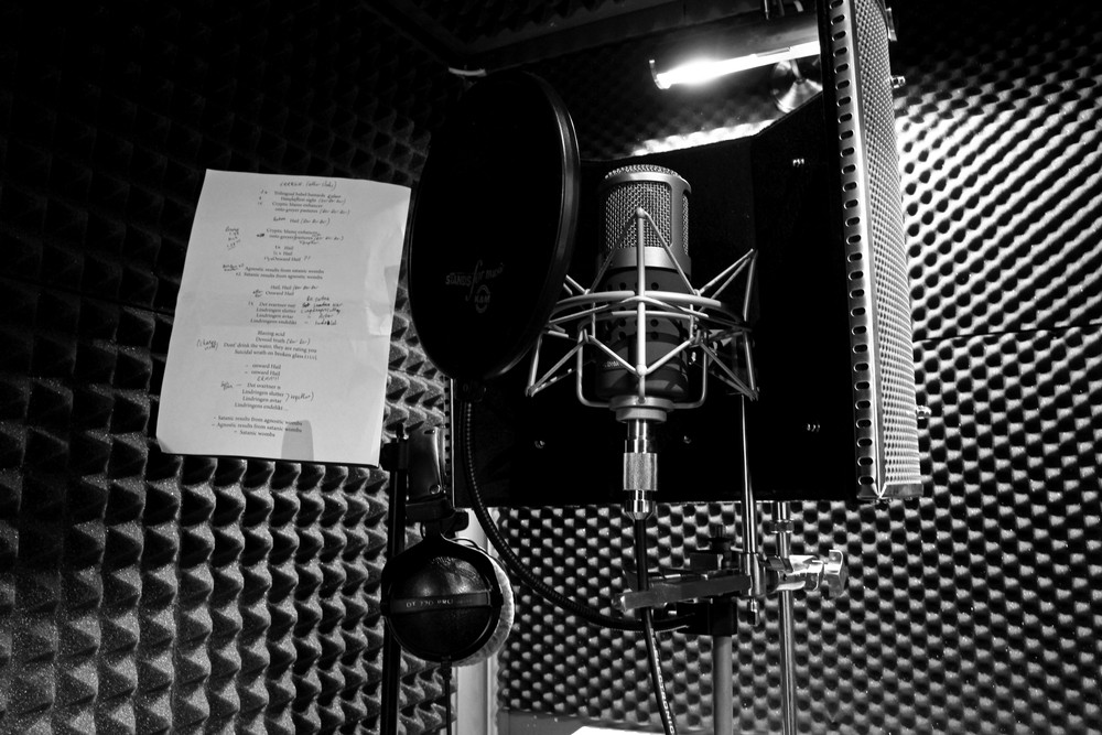 Guide to Voice Over Pricing